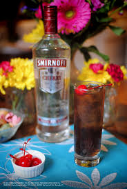 141 best smirnoff mentality images on pinterest alcoholic