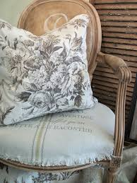18 best s is for slipcovers images on pinterest armchairs