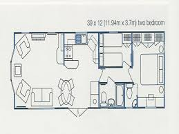 100 house trailer floor plans 2016 jay feather travel