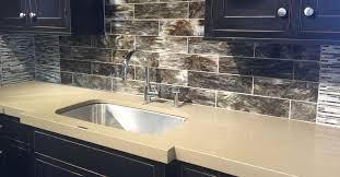 Kitchen Tile Showroom Granite U0026 Tile Showroom Roma Tile U0026 Marble