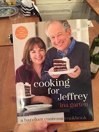 ina garten jeffrey the cook book club tpcookbookclub twitter