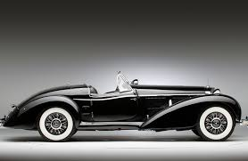 mercedes auction most expensive cars sold at auction alux com