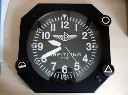 bright best wall clock brand 144 best wall clock brands in world