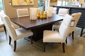 leighton dining room set bradford dining room furniture homes zone