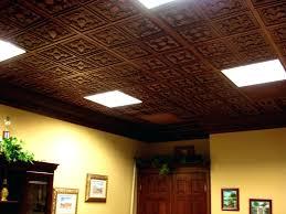 Rustic Ceiling Light Fixtures Ceiling Lights Rustic Ceiling Light Lights Fixtures Canada
