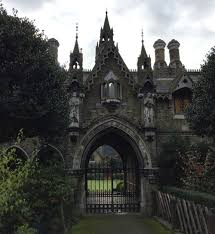 gothic style homes weekends in london hampstead heath u2013 emily takes a vacay