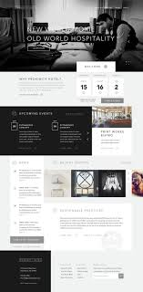 web design news 43 best spar web images on web ui design web design