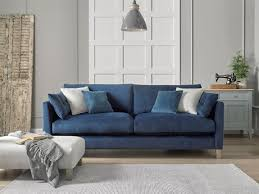 my sofa christopher pratts buy sofas beds and dining furniture