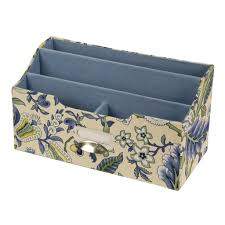 Decorative Desk Organizers Waverly Decorative Sectional Table Desk Organizer Collection