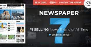 sahifa theme rar download sahifa v 5 1 0 responsive news magazine blog wordpress