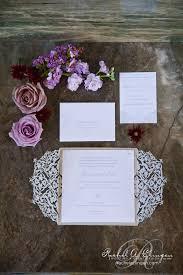 wedding invitations toronto casa loma wedding invitations wedding decor toronto a