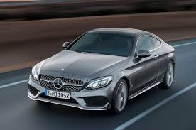 mercedes c350 coupe price 2015 mercedes c class coupé pricing spec and mercedes amg