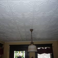 tips u0026 tricks exciting styrofoam ceiling tiles for home design