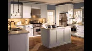 Kitchen Maid Cabinets Reviews Kitchen New Thomasville Kitchen Cabinets Reviews Thomasville