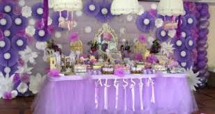 purple decorations purple baby shower decorations baby shower ideas