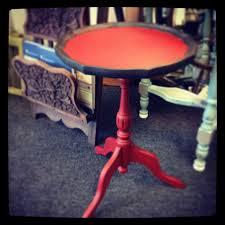 22 best primer red images on pinterest furniture redo primer