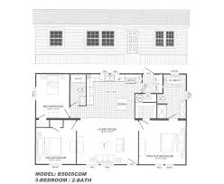modular homes with basement floor plans ranch style modular homes floor plans propertyexhibitions info