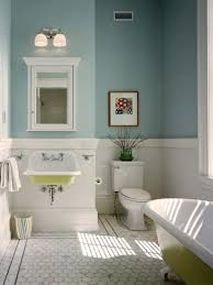 Childrens Bathroom Ideas by Kids Bathroom Design Cute And Colorful Kids Bathroom Designs Ideas