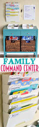818 best family command center images on pinterest kitchen