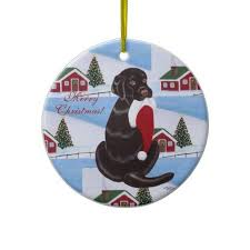31 best christmas ornaments for my lab tree images on pinterest