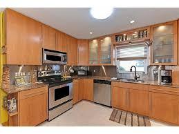 8540 riverside drive ne st petersburg fl turner real estate