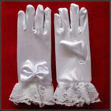 communion gloves communion gloves ebay