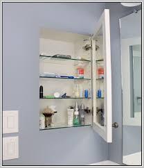 recessed medicine cabinet ikea medicine cabinet awesome recessed medicine cabinet ikea mirrored