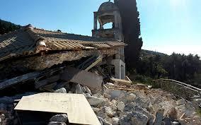 earthquake update lefkada earthquake update neos kosmos