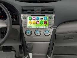 2011 toyota camry navigation system radio vw picture more detailed picture about factory price touch