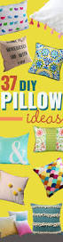best 25 no sew pillow covers ideas on pinterest easy no sew