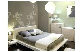 d馗oration chambre femme idee deco chambre femme 7 pour idee decoration chambre