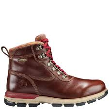 s waterproof boots uk timberland uk s heston waterproof boots brown grain