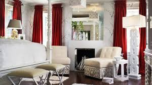 Eclectic Decorating Ideas For Living Rooms by Unexpected And Inviting Eclectic Master Bedroom Design Ideas Youtube