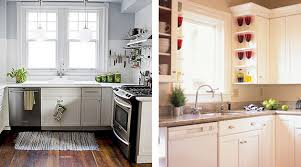 Design Your Own Kitchen Remodel Cheap Kitchen Remodel Lightandwiregallery Com