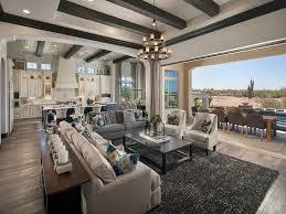 interior winsome living room decor tags mediterranean living