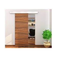 Barn Sliding Doors by Sliding Door Hardware Kit Studio Style With Soft Close