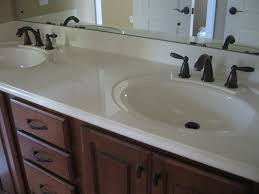Small Bathroom Fixtures Small Bathroom Remodel Fixtures Bathroom Remodel Ideas Zimbio