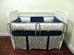 Crib Bedding Sets For Cheap Cheap Crib Bedding Sets Baby Bedding Sets Under 50 U2013 Tamaractimes Info