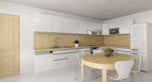 cuisine home staging home staging salle de bain inspirant mon intérieur feng shui cuisine