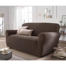 la redoute housse de canapé modern housse de canapé la redoute canapé design