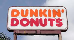 dunkin u0027 ceo we will always make the doughnuts sfgate