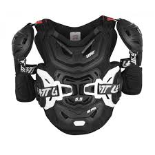 red bull motocross jersey kini red bull competition motorcycle motocross jerseys 100 high