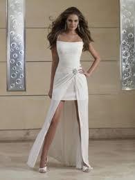 mini skirt wedding dress wedding dress mini skirtwedding dress