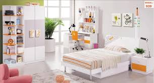 Childrens Bedroom Furniture Canada Bedroom White Bedroom Sets With Orange Accents Best Idea