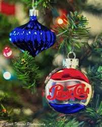 diet coke ornaments soda can upcycled coca cola