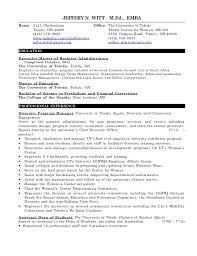 Sample Resume For Leasing Consultant by Leasing Associate Cover Letter