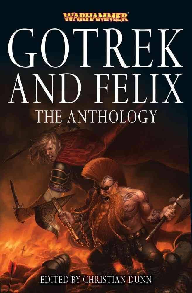 Gotrek et Félix anthology Images?q=tbn:ANd9GcSz9OyBXfNUt_HKQL6PoRSIdOKgTQRYvLJwT4R9ArBDnwdl43p4