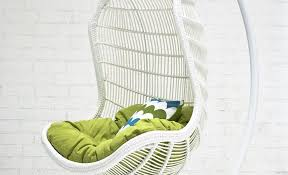 Hanging Cane Chair India Hanging Wicker Egg Chair Rattan Outdoor Furniture Descargas