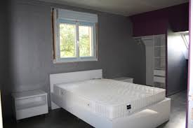 chambre couleur prune et gris chambre prune et taupe chambre taupe blanc u2013 lombards your