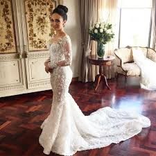 modest wedding dresses cincinnati getswedding